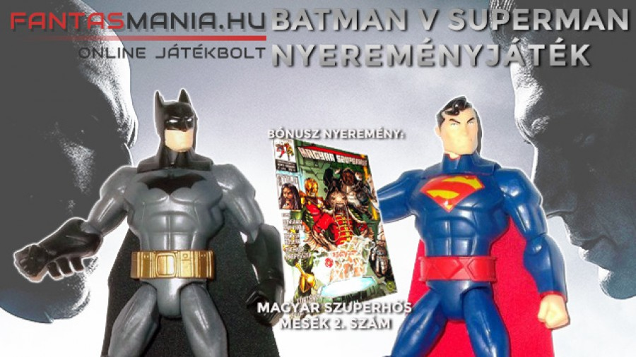 batman-v-superman-nyeremenyjatek.jpg
