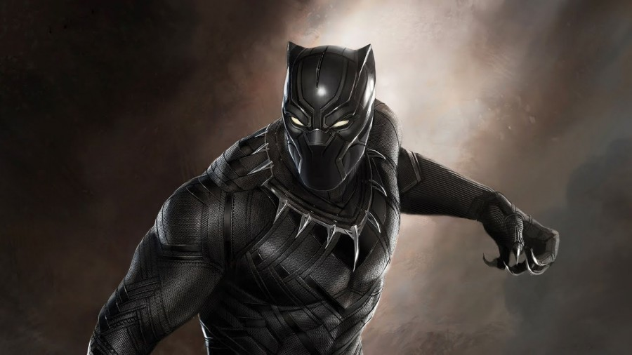 filmfan---black-panther.jpg