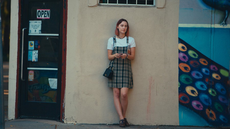 filmfan---lady-bird.jpg